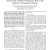 On the Performance of IEEE 802.16 OFDMA System Under Different Frequency Reuse and Subcarrier Permutation Patterns