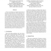 On the Privacy Preserving Properties of Random Data Perturbation Techniques