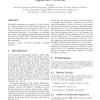 On the Security of Yuan et al.'s Undeniable Signature Scheme