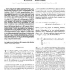 On the shiftability of dual-tree complex wavelet transforms