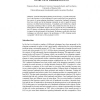 On the Use of Landmarks in LPG