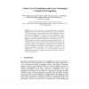 On the Use of Virtualization and Service Technologies to Enable Grid-Computing