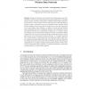 On Transport Layer Adaptation in Heterogeneous Wireless Data Networks