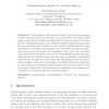 One-Way and Two-Party Authenticated ID-Based Key Agreement Protocols Using Pairing