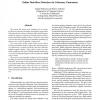 Online Data-Race Detection via Coherency Guarantees