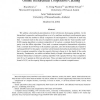Online hierarchical cooperative caching
