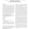 Online multiscale dynamic topic models