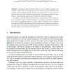Online, Non-blocking Relational Schema Changes