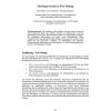 Ontologie-basiertes Web Mining