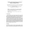 Ontology and Knowledge Management System on Epilepsy and Epileptic Seizures