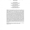 Ontology based Approach in Knowledge Sharing Measurement