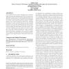 Ontology-based generation of IT-security metrics