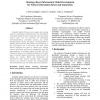 Ontology-based Information Model Development for Science Information Reuse and Integration