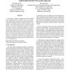 Ontology Based Requirements Analysis: Lightweight Semantic Processing Approach