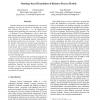 Ontology-Based Translation of Business Process Models