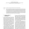 Ontology Design through Modular Repositories