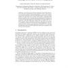 Ontology-Driven KDD Process Composition