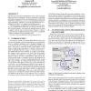 Ontology-Focused Crawling of Web Documents