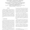 Open Architecture Humanoid Robotics Platform