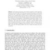 Open Box Protocol (OBP)