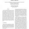 Operating system integrated energy aware scratchpad allocation strategies for multiprocess applications