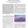 Operation of robotic science boats using the telesupervised adaptive ocean sensor fleet system