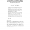 Operationalizing the Requirements Selection Process with Study Selection Procedures from Systematic Literature Reviews