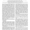 Optical WDM Network Planning Using Heterogeneous Multi-granularity OXCs