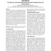Optimal Bangla Keyboard Layout using Association Rule of Data Mining