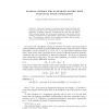 Optimal Control for an Elliptic System with Polygonal State Constraints