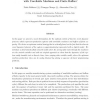 Optimal Control of Production Systems with Unreliable Machines and Finite Buffers