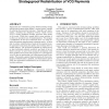 Optimal decision-making with minimal waste: strategyproof redistribution of VCG payments