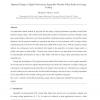 Optimal design of high-performance separable wavelet filter banks for image coding