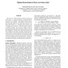Optimal Factorization of Three-Way Binary Data