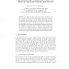 Optimal Modular Feedforward Neural Nets Based on Functional Network Architectures