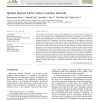 Optimal physical carrier sense in wireless networks