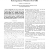 Optimal Pricing for Selfish Users and Prefetching in Heterogeneous Wireless Networks