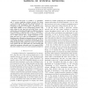 Optimal rate control policies for proportional fairness in wireless networks