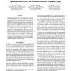 Optimal Rewards versus Leaf-Evaluation Heuristics in Planning Agents