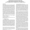 Optimal service level allocation in environmentally powered embedded systems