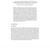 Optimal Topology Design for Overlay Networks