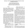 Optimal Tuning of PI Speed Controller Using Nature Inspired Heuristics