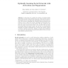 Optimally Learning Social Networks with Activations and Suppressions