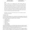 Optimization Criteria for Effort Estimation using Fuzzy Technique