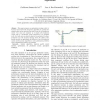Optimization of an Oil Production System using Neural Networks and Genetic Algorithms