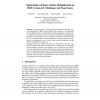 Optimization of Dense Matrix Multiplication on IBM Cyclops-64: Challenges and Experiences