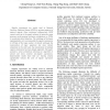 Optimization of regular expression pattern matching circuits on FPGA