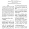 Optimization on distributed user management in Wireless Sensor Networks