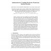 Optimizations for Compiling Declarative Models into Boolean Formulas
