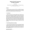 Optimized XML Data Management for Mobile Transactions